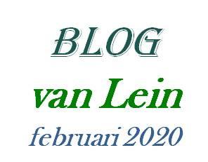 Blog van Lein - 'natuurlijke tijd' - retraite en verblijf in Frankrijk