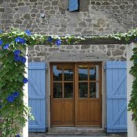 Cottage Charente