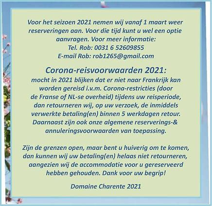 - 2021 - Corona Annuleringsvoorwaarden.j
