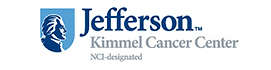 Oncoxx and Jefferson Kimmel Cancer Center in Trop-2 function