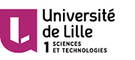 Oncoxx and Lille University in Tumor marker