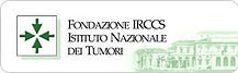 Oncoxx and Fondazione IRCCS in Therapy target