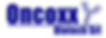 logo Oncoxx
