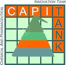 Oncoxx and Capitank Pharma consortium