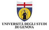 Oncoxx and University of Genova in Therapy target