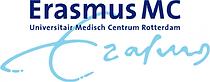 Oncoxx and Erasnus MC in Trop-2 function