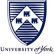 Oncoxx and York University in Tumor marker