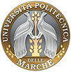 Oncoxx and Politecnica Marche University in Tumor marker