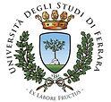 Oncoxx and Ferrara University in Tumor marker