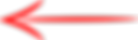 arrow-310635_1280-red.png