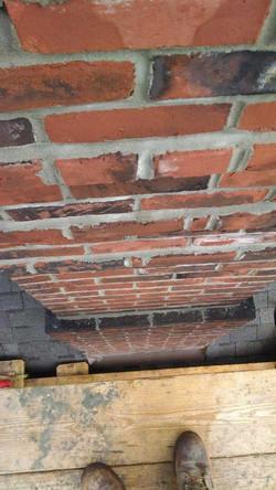 chimney repair Pittsburgh