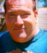 clarke phillips, mason contractor