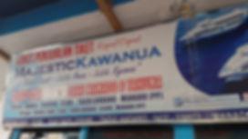 Majestic Kawanua contacts