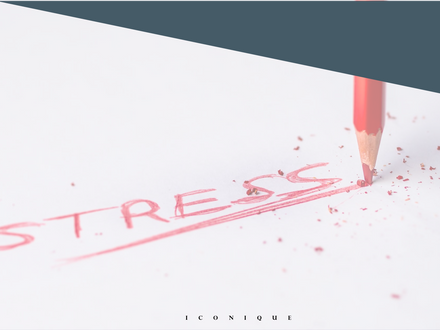 Stressed Out? 6 Strategies to Cope With & Manage Stress
