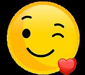 wink heart emoji.png