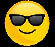 emoji sunglasses.png