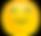 smiling emoji.png
