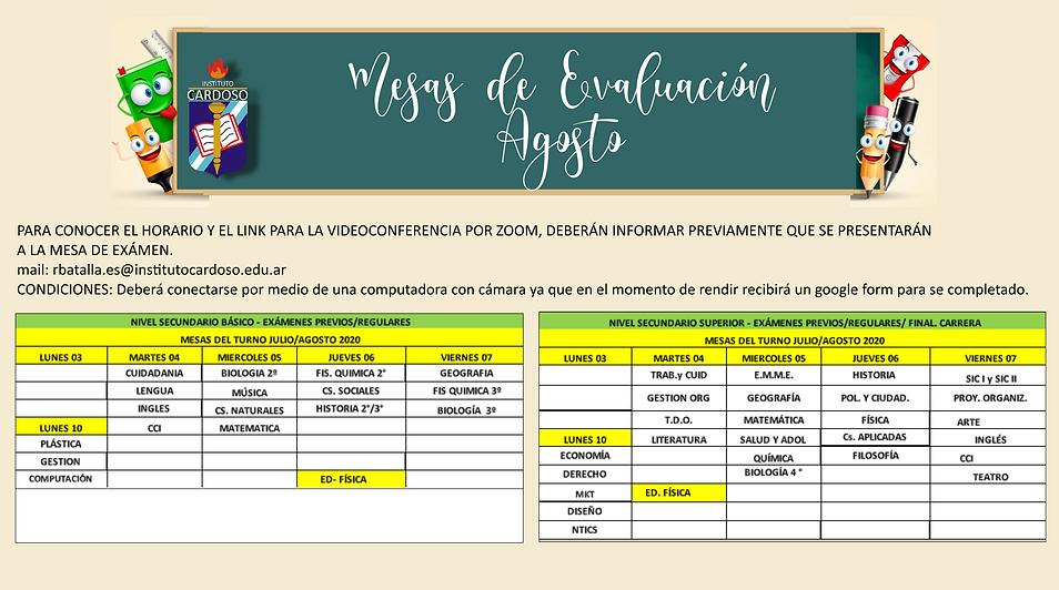 FLYER_mesa_de_evaluación.png