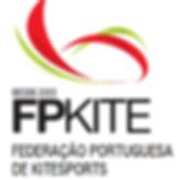 fpkite logo.png