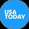 USA TODAY circle badge .png