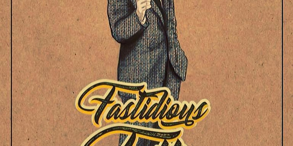 Fastidious Father's Day Release Weekend