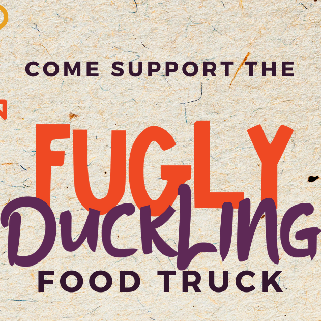 Fugly Duckling at Isley Brewing Company