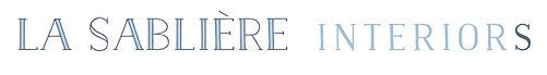 décoration d'intérieur architecture d'intérieur bruxelles gilles de rosmorduc charlotte speeckaert aménagement d'intérieur vintage ambiance personnalisée décorateurs d'intérieur objet tissus mobilier home staging conseils en déco coaching déco art