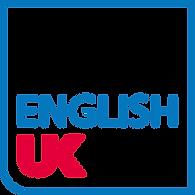 English UK logo RGB 2018 1000w.png