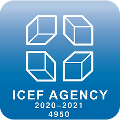 ICEF_OPSA.png