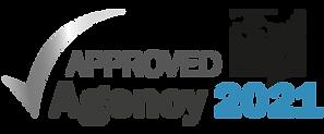 AA_Logo_2021.png