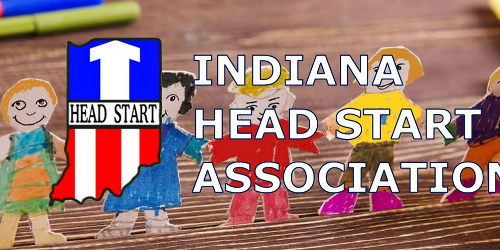 Indiana Head Start Association's Annual Fall Conference