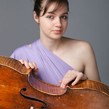 Alona Kliuchka Photo.jpg