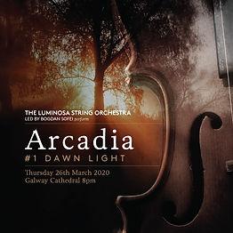 Arcadia_Square.jpg