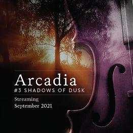 Arcadia_Square_3.jpg