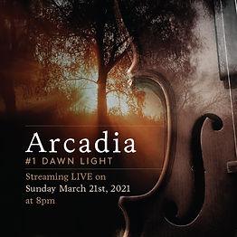 Arcadia1_Square_2202.jpg