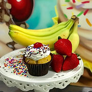 _thecupcakeshoppetruck will be in SAN LO