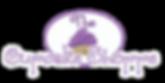 Cupcake Shoppe_Purple.png