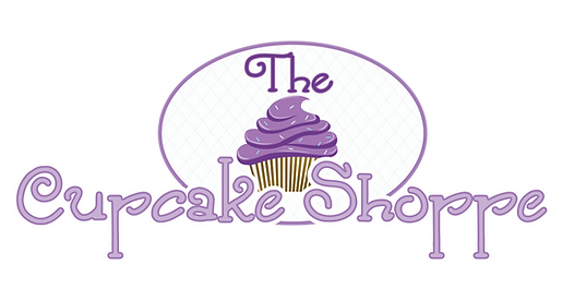 Cupcake Shoppe_Purple.png