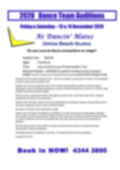 DT Audition Flyer.jpg