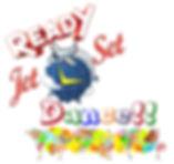Concert Logo Pic.jpg