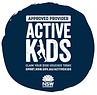 Active Kids pic.png