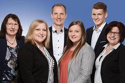 vgh-steffen-rohmeier-team.jpg