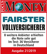 Fairster Vollversicherer_edited.png