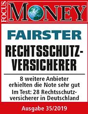 Fairster Rechtschutz Versicherer.png