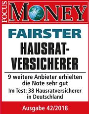 Fairster Hausrat Versicherer.png