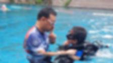 微信图片_20190228205119.jpg