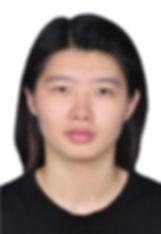 刘思慧证件照.jpg