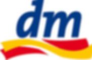 dm_Logo_4c.jpg.jpg