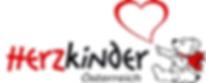 Herzkinder Logo.png