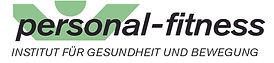 Logo_Institut_für_Gesundheit_und_Bewegun